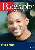 Cover image for Will Smith