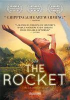 Imagen de portada para The rocket [videorecording DVD]