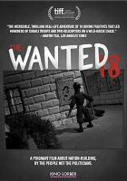 Cover image for The wanted 18 [videorecording DVD]