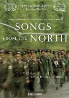 Cover image for Songs from the North [videorecording DVD]