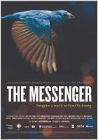 Cover image for The messenger [videorecording DVD]