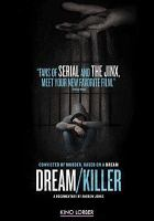 Cover image for Dream/killer [videorecording DVD]