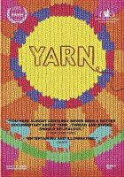 Cover image for Yarn [videorecording DVD]