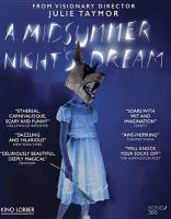 Cover image for A midsummer night's dream [videorecording DVD]