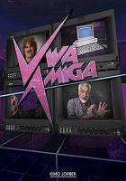 Cover image for Viva Amiga [videorecording DVD]