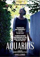Cover image for Aquarius [videorecording DVD]
