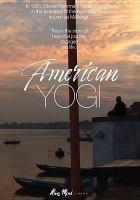 Cover image for American yogi [videorecording DVD]