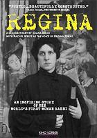 Cover image for Regina [videorecording DVD]