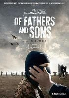 Cover image for Of fathers and sons [videorecording DVD]