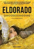 Cover image for Eldorado [videorecording DVD]