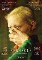 Imagen de portada para Beanpole [videorecording DVD]