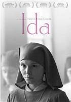 Cover image for Ida [videorecording DVD]