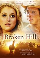 Cover image for Broken Hill
