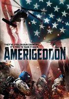 Cover image for Amerigeddon [videorecording DVD]