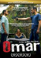 Cover image for Omar [videorecording DVD]