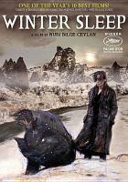 Cover image for KiƯs uykusu = Winter sleep [videorecording DVD]