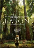 Cover image for Seasons [videorecording DVD]
