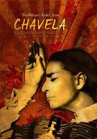 Cover image for Chavela [videorecording DVD]
