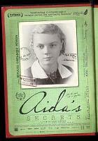 Cover image for Aida's secrets [videorecording DVD]