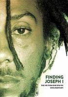 Imagen de portada para Finding Joseph I [videorecording DVD] : the HR from Bad Brains documentary