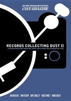 Cover image for Records collecting dust II [videorecording DVD]