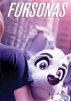 Cover image for Fursonas [videorecording DVD]