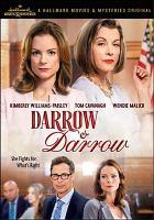 Cover image for Darrow & Darrow [videorecording DVD]