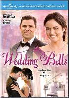 Cover image for Wedding bells [videorecording DVD]