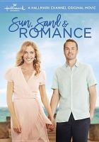 Cover image for Sun, sand & romance [videorecording DVD]