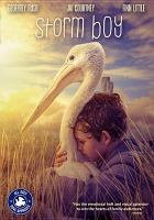 Cover image for Storm boy [videorecording DVD]
