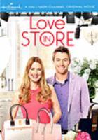 Imagen de portada para Love in store [videorecording DVD]