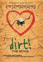 Imagen de portada para Dirt! the movie