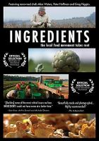 Cover image for Ingredients the local food movement takes root