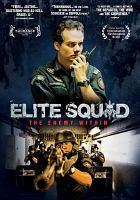 Cover image for Tropa de elite. 2 Elite squad. 2 : o inimigo agora e outro