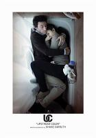 Cover image for Upstream color
