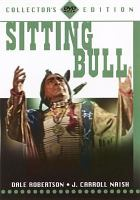 Cover image for Sitting Bull