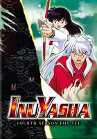 Cover image for InuYasha. Season 4, Complete