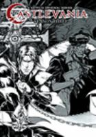 Cover image for Castlevania. Season 3, Complete [videorecording DVD]