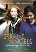 Cover image for The errand of angels