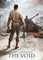 Imagen de portada para Saints and soldiers : the void [videorecording DVD]