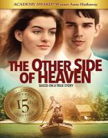 Cover image for The other side of Heaven 2 [videorecording Blu-ray] : fire of faith