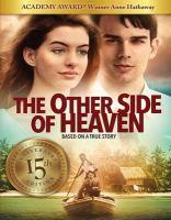 Imagen de portada para The other side of Heaven 2 [videorecording Blu-ray] : fire of faith