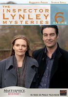 Imagen de portada para The Inspector Lynley mysteries. Season 6, Disc 2 Know thine enemy