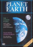 Cover image for Planet earth. Vol. 2