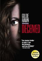 Cover image for Deceived