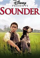 Cover image for Sounder
