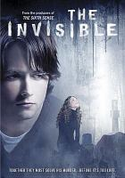 Cover image for The invisible