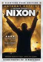 Cover image for Nixon