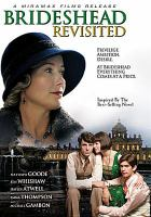 Imagen de portada para Brideshead revisited (Emma Thompson version)