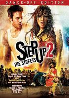 Cover image for Step up 2 : The streets